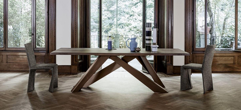 Bonaldo Big Table - Mobili Ariazzi